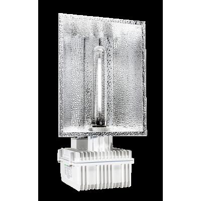 Тепличный промышленный светильник «ЭМИС-СВЕТ» НТ