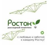 Рассадный комплекс «РОСТОК» ЭМИС-СВЕТ