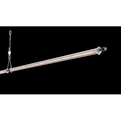 Светильник «ЭМИС-СВЕТ» СТМ2-150