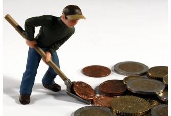 Банкам предоставят более 80 млрд рублей для льготного кредитования АПК