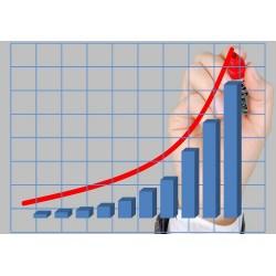 Финансирование АПК Башкирии в 2020 году превысит 9,61 млрд рублей