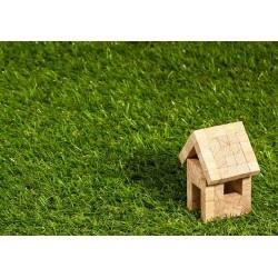 В России более 7 тысяч человек воспользовались льготной сельской ипотекой