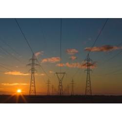 Для производителей сельхозтоваров разработают способы снижения тарифов на электричество
