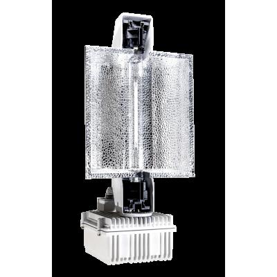 Тепличный промышленный светильник «ЭМИС-СВЕТ» НД
