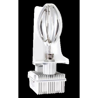 Тепличный промышленный светильник «ЭМИС-СВЕТ» НЗ