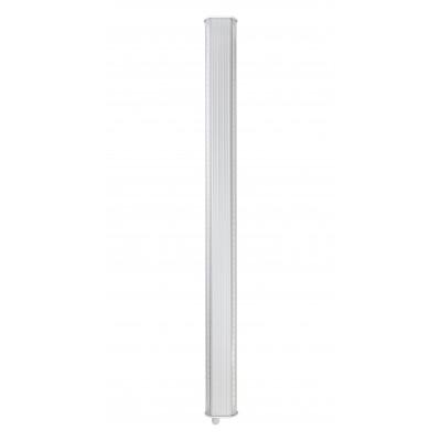 Тепличный светодиодный светильник «ЭМИС-СВЕТ» СТМ